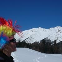 Foc de Neu 2011 (21)