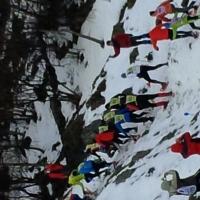 Flash de Neu 2015 - Jordi Bogunya 01