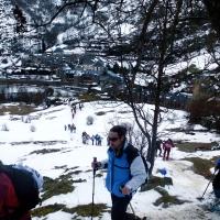 Flash de neu 2015 Alba Olmo 01
