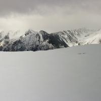 Flash de neu 2015 - Joasn Carles Carles 03