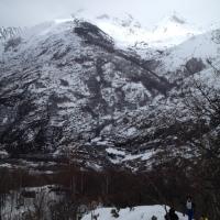Flash de neu 2015 - Lluisa Serra 01