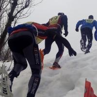 Flash de neu 2015 - Oscar Vidal 02