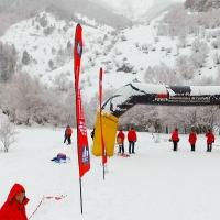 Foc de Neu 2017 Alex Alcantara 05